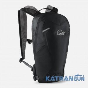 Легкий универсальный рюкзак Lowe Alpine Tensore 5