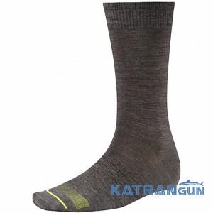 Термоноски на каждый день Smartwool Men's Anchor Line Socks
