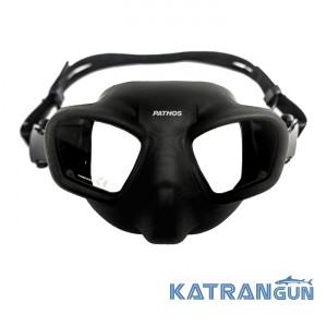 Безрамочная маска Pathos Falco