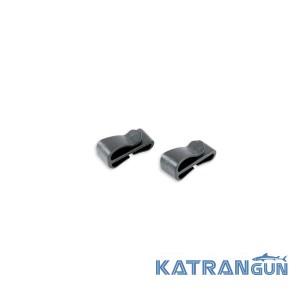 Пряжка Tatonka Webbing Keeper 25 мм