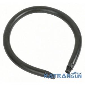 Гумові арбалетні тяги BS Diver, 16 мм, кільцеві довжина 48 см