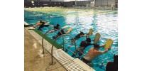 Тренировки по подводной охоте и фридайвингу с Katrangun - утром и вечером
