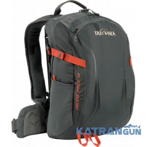 Рюкзак для прогулянок Tatonka Hiking Pack 14