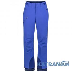 Жіночі зимові штани Marmot Palisades Pant 35400