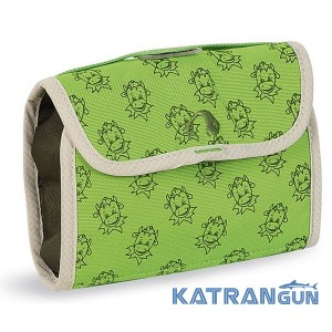 Дитяча косметичка Tatonka Travelkit Kids