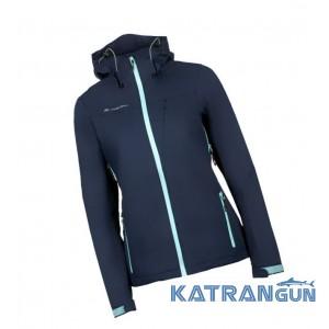 Штормовая куртка женская Alpine Pro ZENAIDE 3