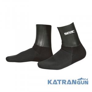 Шкарпетки неопренові Anatomic 7мм Aqualung