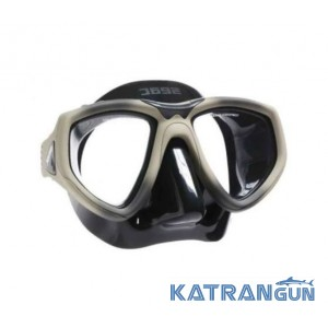 Подводная маска Seac Sub One Combat