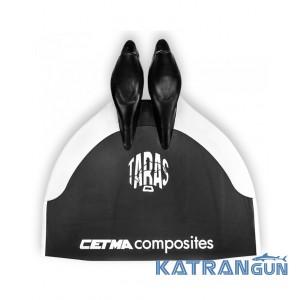Технічна моноласта Cetma Composites Taras