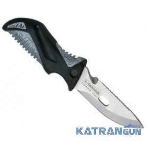 Ножі для дайвінгу AquaLung Mini Zak 1