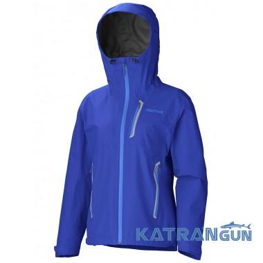 Куртка мембрана женская Marmot W's Speed Light Jacket