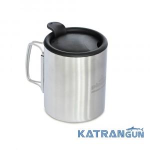 Термокружка з кришкою Pinguin Thermo Mug 300 мл