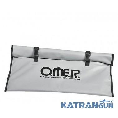 Гермопакет для рыбы Omer Gelo Spearfishing Cool Bag
