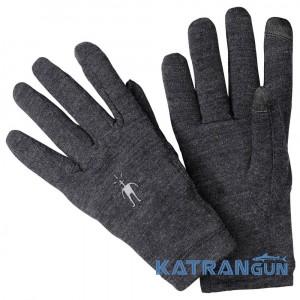 Рукавички SmartWool NTS Mid 250 Glove