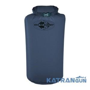 Прочный гермочехол Sea To Summit TL Ultra-Sil Travel Dry Bag