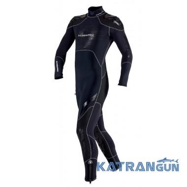 Гидрокостюм Scubapro EverFlex 7MM (Man) X-Foam
