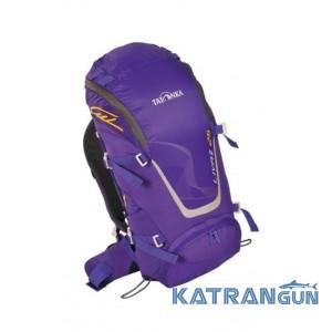 Рюкзак для однодневного похода Tatonka Livaz 25