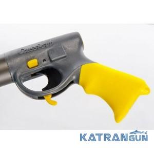 Рукоятка для подводного ружья Cressi Sub SL / SL Star