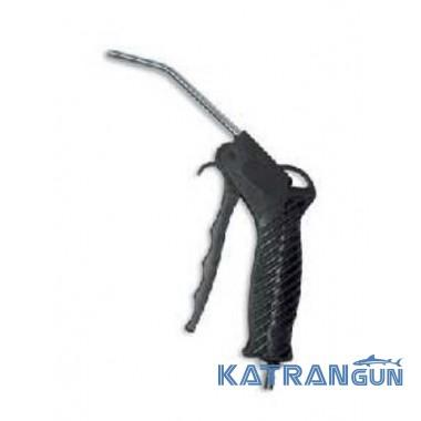Пистолет для продувки сжатым воздухом Best Divers