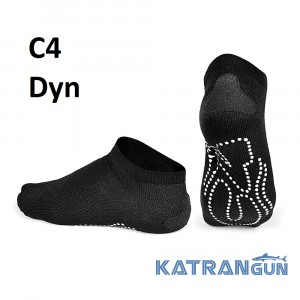 Шкарпетки для ласт C4 Dyn