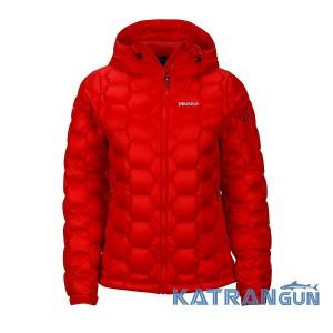 Жіноча куртка пуховик Marmot Wm's Ama Dablam Jacket 7850