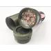 Мастеровой фонарь для подводной охоты премиум класса HunterProLight-4 Pulsar V2