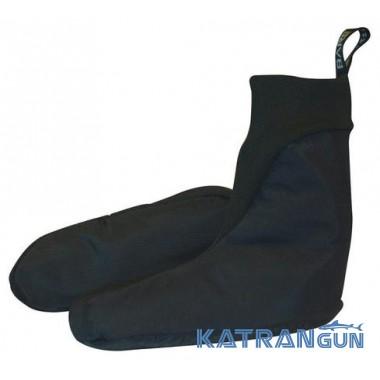Bare Шкарпетки для сухого гідрокостюма