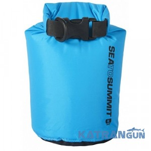 Гермомішок Sea To Summit Lightweight Dry Sack 1L