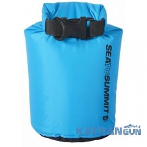 ГермомешокSea To Summit Lightweight Dry Sack 1L