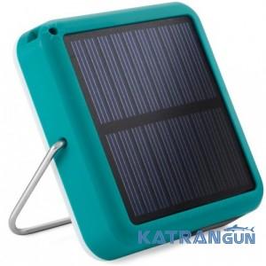 Фонарь с солнечной батареей для кемпингаBioLite Sunlight
