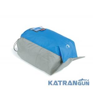 Мішок для взуття Tatonka Shoe Bag