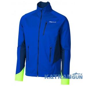 Чоловіча вітровка Marmot Fusion Jacket