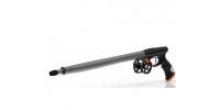 Комплектація рушниці Pelengas Magnum Profi. Вже доступна до замовлень