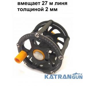 Котушка для підводного полювання Pelengas 2019