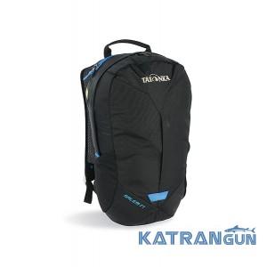 Практичный рюкзак Tatonka Salem 17