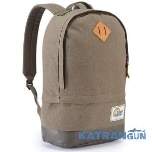 Рюкзак для міста Lowe Alpine Guide 25