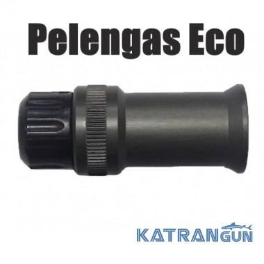 Пневмовакуумный надульник Pelengas; под Pelengas Eco