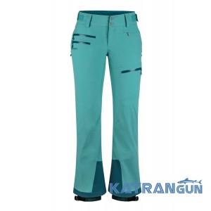 Зимові жіночі штани Marmot Wm's Cirel Pant