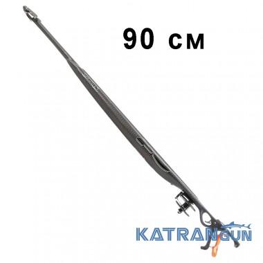 Арбалет дайвинг C4 URUKAY 90 см