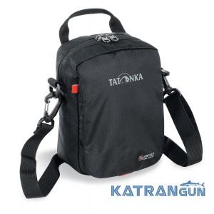 Сумка для города Tatonka Check In RFID B
