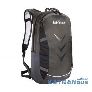Спортивный рюкзак Tatonka Baix 15