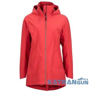Куртка женская для города Marmot Wm's Lea Jacket