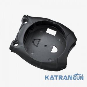 Корпус глубиномера консольного Suunto CB-In-Line Boot