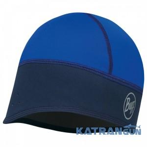 Шапка для больших холодов Buff Tech Fleece Hat