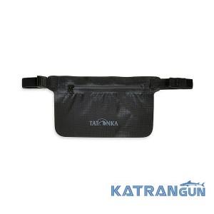 Напоясный кошелек Tatonka WP Document Belt