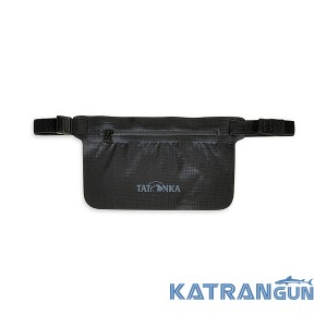 Напоясний гаманець Tatonka WP Document Belt