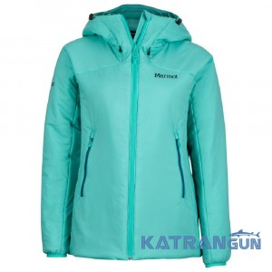 Куртка жіноча Marmot Astrum Jacket