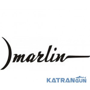 Подводные носки Marlin Standart Brown 9 мм