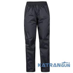 Женские брюки мембранные Marmot PreCip Eco Pant 46730