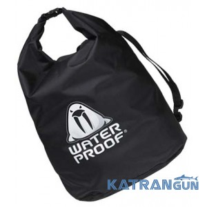 Сумка для гідрокостюма Waterproof Wally Dry Bag